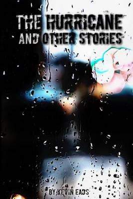 Cover of The Hurricane and Other Stories