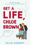 Book cover for Get A Life, Chloe Brown