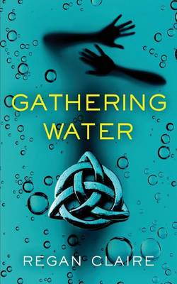 Cover of Gathering Water