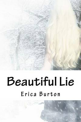 Cover of Beautiful Lie