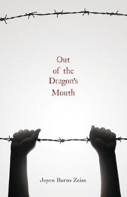 Cover of Out of the Dragon's Mouth