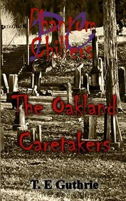 Cover of The Oakland Caretakers