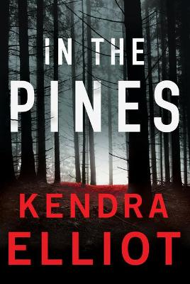 Book cover for In the Pines