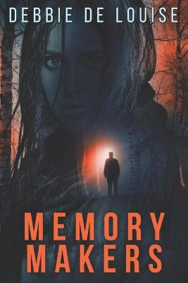 Cover of Memory Makers