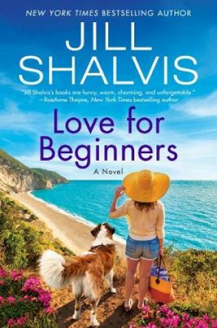 Cover of Love for Beginners