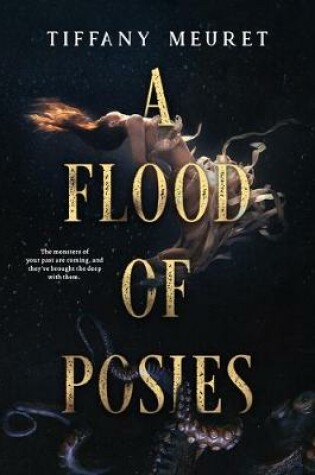 Cover of A Flood of Posies