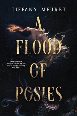 Book cover for A Flood of Posies