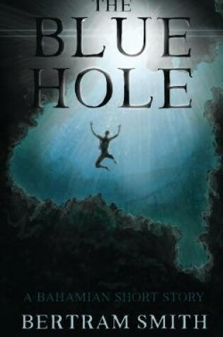 Cover of The Blue Hole