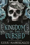 Book cover for Kingdom of the Cursed