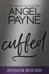 Book cover for Cuffed