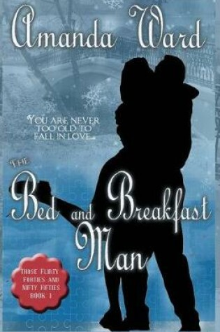 Cover of Bed and Breakfast Man