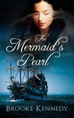 Cover of The Mermaid's Pearl
