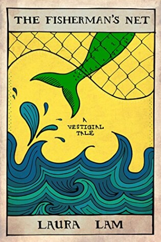 Cover of The Fisherman's Net