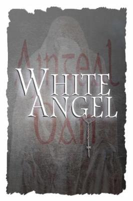 Cover of White Angel