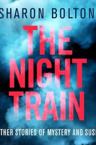 Cover of The Night Train