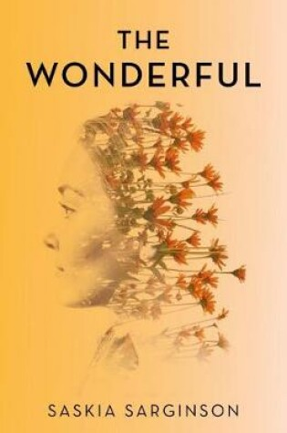 Cover of The Wonderful