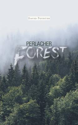 Cover of Perlacher Forest