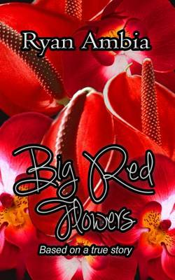 Cover of Big Red Flowers