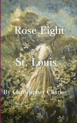 Cover of Rose Eight