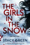 Book cover for The Girls in the Snow