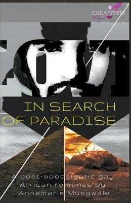 Cover of In Search of Paradise