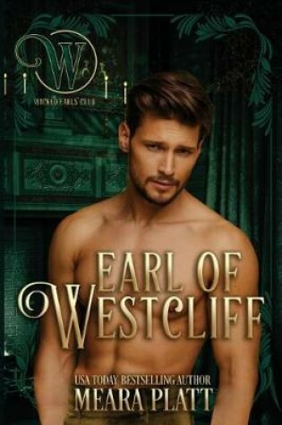 Cover of Earl of Westcliff