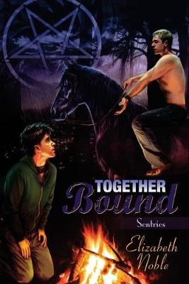 Cover of Together Bound
