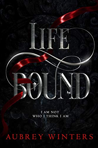 Cover of Life Bound