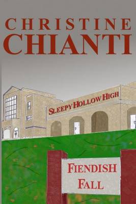 Cover of Fiendish Fall