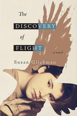 Cover of The Discovery of Flight