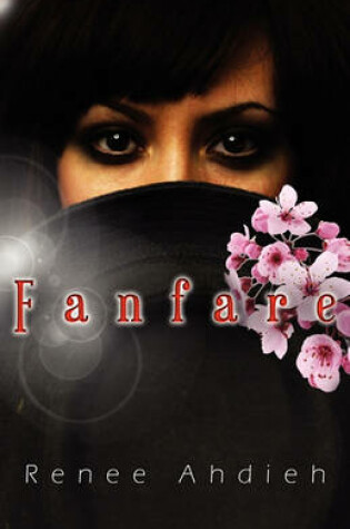 Cover of Fanfare