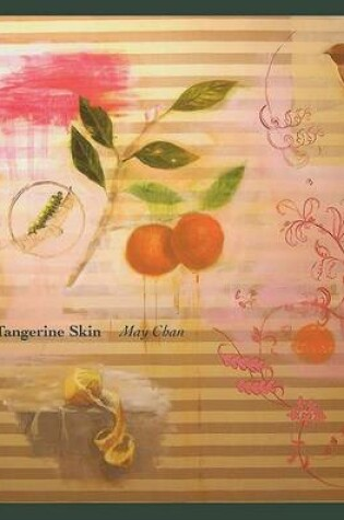 Cover of Dried Tangerine Skin