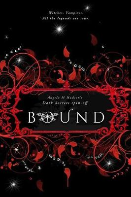 Cover of Bound 1 & 2