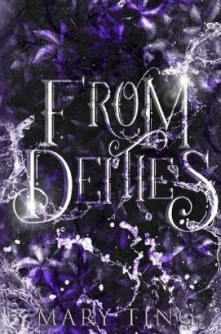 Cover of From Deities