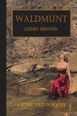 Cover of Waldmunt