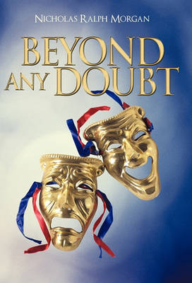 Cover of Beyond Any Doubt