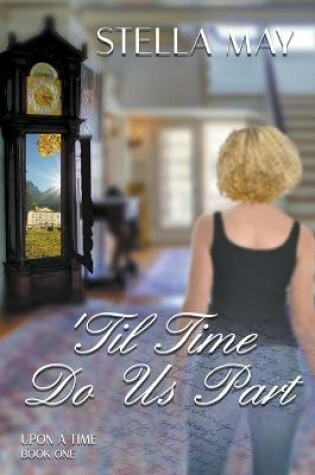 Cover of 'Till Time Do Us Part