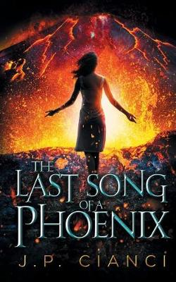 Cover of The Last Song of a Phoenix