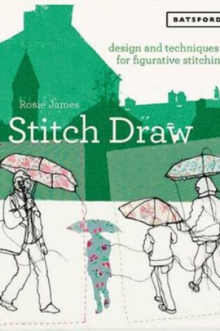 Cover of Stitch Draw