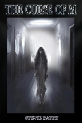 Cover of The Curse of M