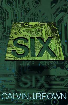 Cover of Six