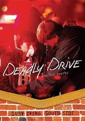 Cover of Deadly Drive