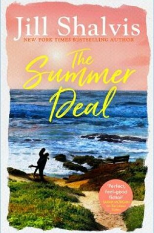 Cover of The Summer Deal