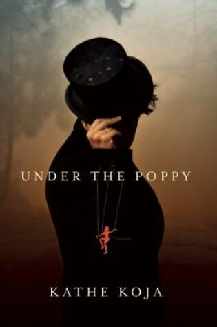 Cover of Under the Poppy