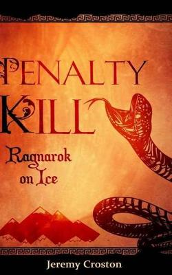 Cover of Penalty Kill