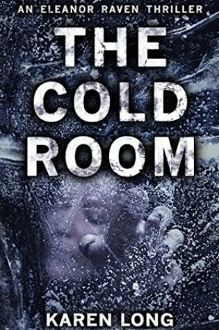 Cover of The Cold Room