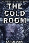 Book cover for The Cold Room