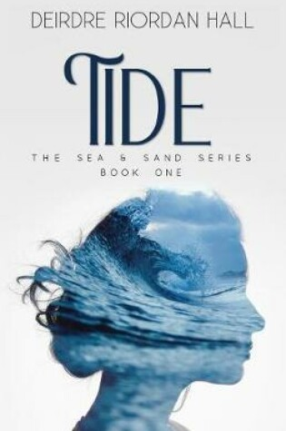 Cover of Tide
