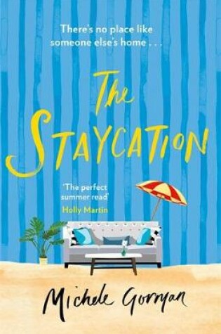 The Staycation