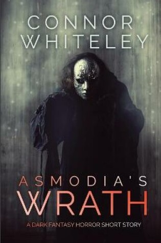 Cover of Asmodia's Wrath